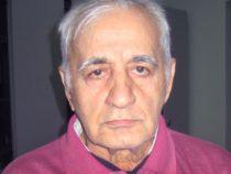 К 90-летию со дня рождения крупнейшего в мире ученого — исламоведа Керимова Г.М.