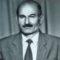 Очередной выпуск «Мастера мугама» посвящен незабываемому педагогу Нариману Алиеву