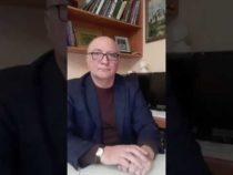 Актуальные материалы — Видади Аббасов