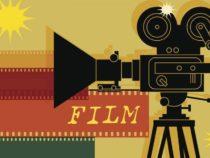 Международный кинофестиваль We Are One стартовал на YouTube