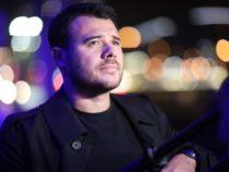 EMIN исполнил «День Победы» на азербайджанском языке