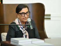 Профессор Диляра Сеидзаде об Азербайджанской Демократической Республике и становлении национальной печати