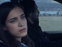 Азербайджанский фильм включен в престижную программу Каннского кинофестиваля
