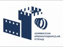 Союз кинематографистов Азербайджана о реформах в кинематографе