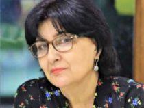 Тамилла АБДУЛЛАЕВА: Особое предпочтение в своем творчестве отдаю гобелену