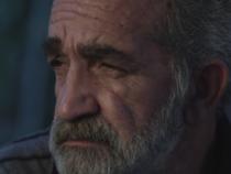 Ключ, как последняя надежда и символ родного дома… — фильм о Карабахской войне