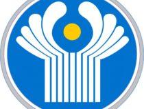 III Форум ученых государств – участников СНГ пройдет в сентябре в Минске