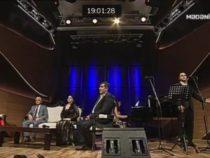Очередный выпуск проекта Мугамного центра посвящен азербайджанскому оперному искусствуa