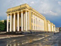 СРОЧНО: Требуется преподаватель азербайджанского языка Северо-Осетинскому госуниверситету