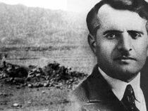 Открытия, репрессии и признание археолога, этнографа Алескера Алекперова