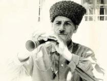 """""""Глашатай"""" народа: история азербайджанской зурны"""