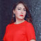 «Небо без границ» – радиопьеса Гюнель Анаргызы
