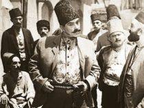 Готовится к печати 4-х томник «История азербайджанского киноискусства»