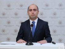Обучение в высших и средних специальных учебных заведениях Азербайджана будет дистанционным