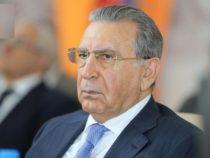 «Rusiya Azərbaycanlıları Konqresini Ramiz Mehdiyev dağıtdı» — Eldar Namazovdan İTTİHAM