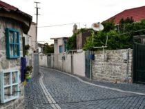 Телерадиокомпания BBC рассказала о новой туристической жемчужине Баку