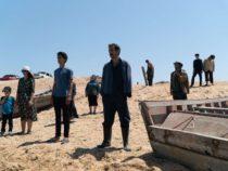 Азербайджанский фильм «Дочь рыбака» покажут на открытии 42-го Московского международного кинофестиваля