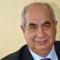 Новые вызовы для азербайджанской диаспоры в России