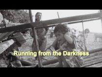 Фильм о Ходжалинском геноциде «Побег из тьмы» (Running from the Darkness)