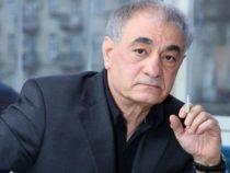 Юбилей «Актера без настроения». Фахраддин Манафов — о Родине, вере, одиночестве и хобби