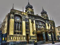 Азербайджанский театр оперы и балета представит онлайн-спектакли