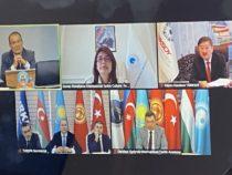 Фонд тюркской культуры и наследия провел исследования по фактам уничтожения памятников Азербайджана в оккупированных регионах