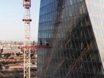 Об историко-архитектурных памятниках расскажет новый телепроект «Возвышающийся Баку»