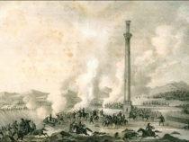 Шамкирский минарет: изчезнувшее чудо архитектуры древнего Азербайджана