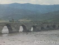 Древние памятники архитектуры в районах Азербайджана