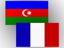 Азербайджанская преподавательница написала письмо президенту Франции и получила ответ