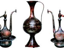 Азербайджан: центр древней медной металлургии на Кавказе