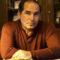 Фархад Ахмедов: «Идет народная война за освобождение Карабаха. Какова роль России?»