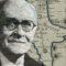 История Азербайджана в личных письмах известного востоковеда В.Ф.Минорского (1877-1966)