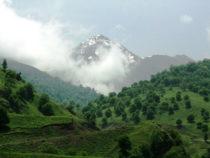 «Когда мог бы прийти мир на землю Карабаха?» — Статья, не принятая французскими СМИ