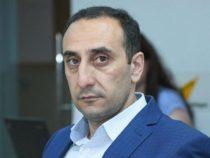 Карабахский конфликт. Азербайджанский взгляд с Ризваном Гусейновым