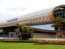 Музей ковра пропагандирует культурное наследие Карабаха