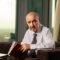 Карабах: Справедливость возмездия