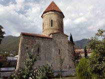 О правомерности восстановления Албанской Апостольской Автокефальной Церкви
