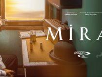 Художественно-документальный фильм «Miras» («Наследие») представит Азербайджан на фестивале в Канаде (видео)
