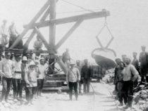 """Конец 1918-1919 г.: Баку и новые очертания """"армянского вопроса"""""""