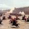 История крепостей Иреванского ханства
