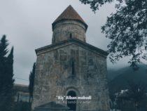 От кого нужно защищать христианские храмы Южного Кавказа!