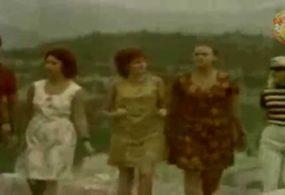 «Шуша» — документальный фильм (1973)