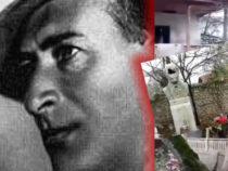 Дом-музей Бюль-Бюля в Шуше, через 28 лет после оккупации