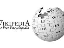 В «Википедии» восстанавливаются азербайджанские топонимы