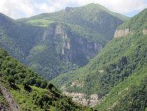 Начаты исследования по использованию туристического потенциала освобожденных территорий Азербайджана