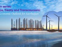 Государственное агентство по туризму начало цикл мероприятий для повышения осведомленности об Азербайджане
