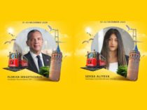 Туристический потенциал Карабаха представлен на туристическом саммите Uzakrota Online 2020 Турции