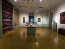 Редкие музейные жемчужины Карабаха