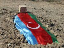 Карабахские рассказы… Когда освобождена Шуша или Дорога к несуществующей могиле сына